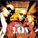 Money, Power & Respect thumbnail