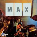 Max thumbnail