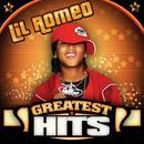 Lil Romeo's Greatest Hits thumbnail