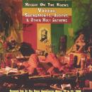 Reggae On The Rocks: Voodoo, Sacraments, Oddities, & Other Holy Anthems thumbnail