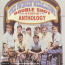 Anthology: Double Shot (Of My Baby's Love) thumbnail