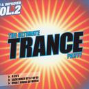 The Ultimate Trance Party, Vol. 2 thumbnail