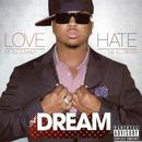 Love/Hate (Explicit) thumbnail
