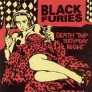 Death Trip Saturday Night thumbnail