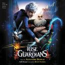 Rise Of The Guardians (Original Soundtrack) thumbnail
