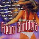 Fiebre Sonidera thumbnail