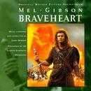 Braveheart: Original Motion Picture Soundtrack thumbnail