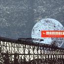 Departure thumbnail