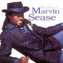 The Best Of Marvin Sease (Explicit) thumbnail