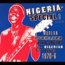 Nigeria Special: Modern Highlife, Afro-Sounds & Nigerian Blues 1970-6 thumbnail
