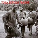 Toba Seydou Traore thumbnail