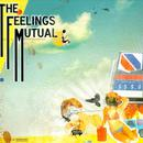 The Feelings Mutual thumbnail