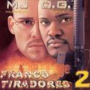 Franco Tiradores 2 thumbnail