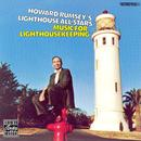 Music For Lighthousekeeping thumbnail