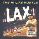 The Hi-Life Hustle (Explicit) thumbnail