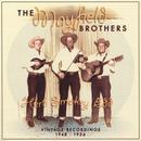 Vintage Recordings 1948-1956 thumbnail