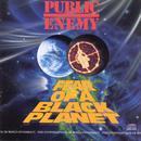 Fear Of A Black Planet thumbnail