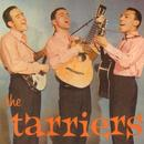 The Tarriers thumbnail