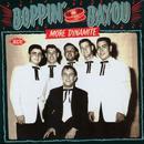 Boppin' By The Bayou - More Dynamite thumbnail