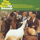 Pet Sounds thumbnail
