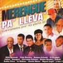 Merengue Pa' Lleva' thumbnail
