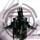 Libretto: Of King Legend thumbnail