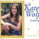 Weaver Of Visions - The Kate Wolf Anthology thumbnail