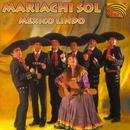 Mexico Lindo thumbnail