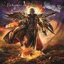 Redeemer Of Souls (Deluxe) thumbnail