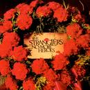 No More Heroes (Bonus Track Version) thumbnail