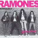 Ramones Anthology - Hey Ho Let's Go! thumbnail