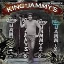 King Jammy's: Selector's Choice, Vol. 4 thumbnail