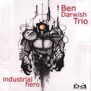 Industrial Hero thumbnail