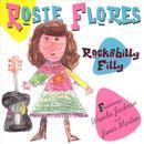 Rockabilly Filly thumbnail