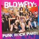 Blowfly's Punk Rock Party thumbnail