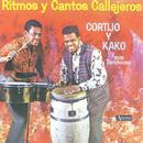 Ritmos Y Cantos Callejeros thumbnail