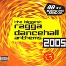 The Biggest Ragga Dancehall Anthems 2005 thumbnail