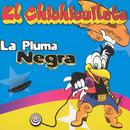 La Pluma Negra thumbnail