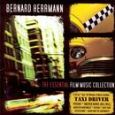 Bernard Herrmann: The Essential Film Music Collection thumbnail