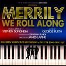 Merrily We Roll Along  thumbnail