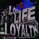 Love Life & Loyalty (Explicit) thumbnail