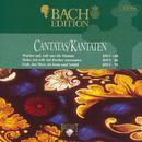 Bach Edition: Cantatas, BWV 140, 88, 79 thumbnail