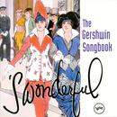 'S Wonderful: The Gershwin Songbook thumbnail