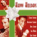 Happy Holiday thumbnail