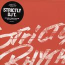 Strictly DJ T.: 25 Years Of Strictly Rhythm thumbnail