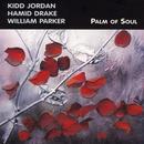Palm Of Soul thumbnail