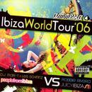 Ibiza World Tour '06: Ammesia (Explicit) thumbnail