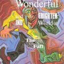 The Wonderful And Frightening World Of The Fall thumbnail