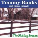 The Holiday Season thumbnail