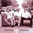 Charanga Light thumbnail